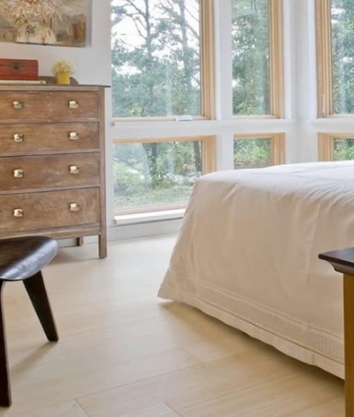 parquet armony floor bamboo sbiancato orizzontale 002