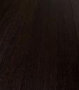 parquet armony floor bamboo strand woven wenge italiano 001