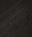parquet armony floor bamboo strand woven wenge italiano 002