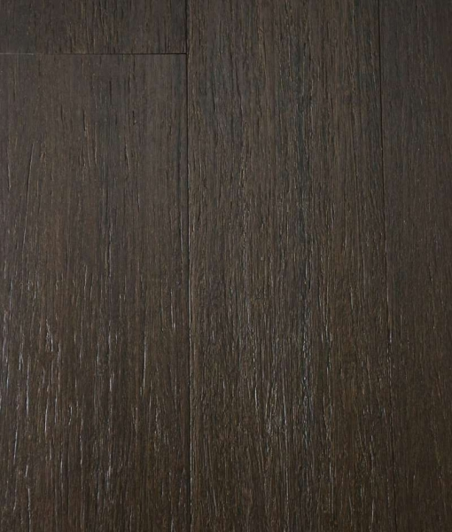parquet armony floor bamboo strand woven wenge italiano 003