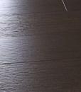 parquet armony floor bamboo strand woven wenge italiano 004