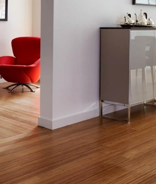 parquet-armony-floor-bamboo-verticale-carbonizzato-002