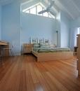 parquet-armony-floor-bamboo-verticale-carbonizzato-003