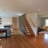 parquet-armony-floor-bamboo-verticale-carbonizzato-004