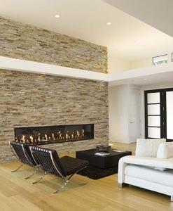 parquet armony floor bamboo verticale naturale 003