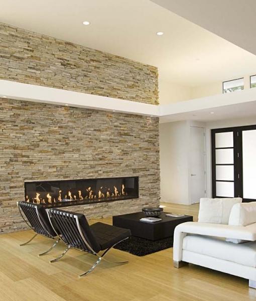 parquet-armony-floor-bamboo-verticale-naturale-003