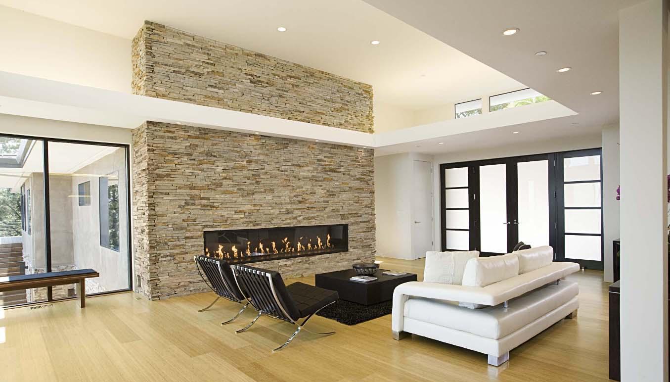 Parquet bamboo naturale verticale prefinito costo for Parquet armony floor