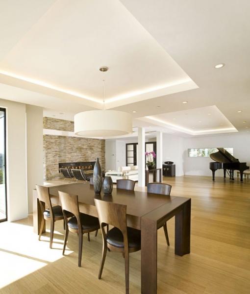 parquet armony floor bamboo verticale naturale 0001