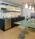 parquet armony floor bamboo verticale naturale 002