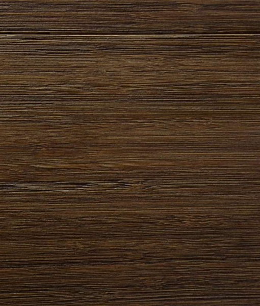 parquet armony floor bamboo verticale noce italiano 002