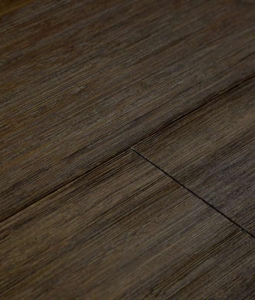 parquet armony floor bamboo verticale noce italiano 003