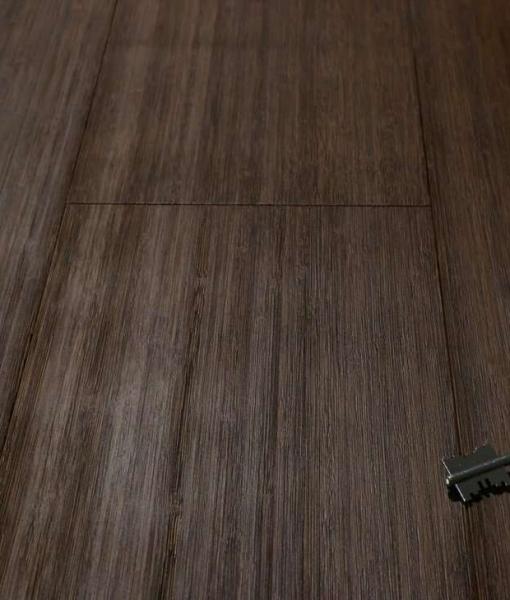 parquet armony floor bamboo verticale noce italiano 004