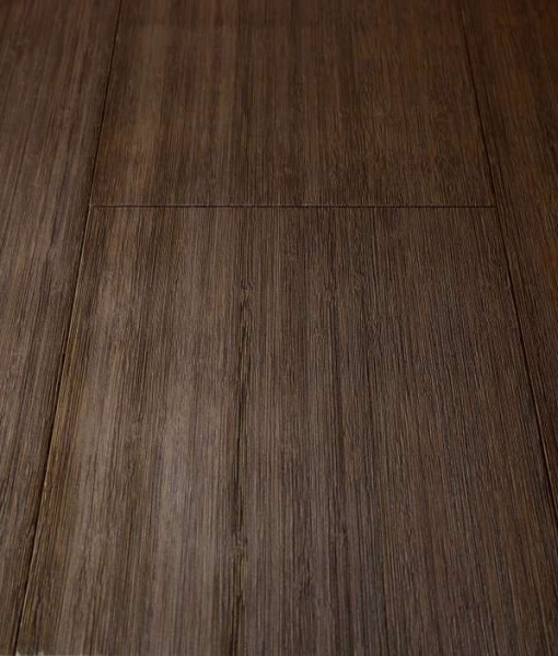 parquet armony floor bamboo verticale noce italiano 005