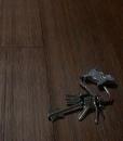 parquet armony floor bamboo verticale noce italiano 001