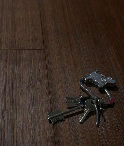 parquet-armony-floor-bamboo-verticale-noce-italiano-001