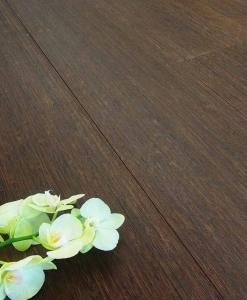 parquet armony floor bamboo verticale wenge italia 001