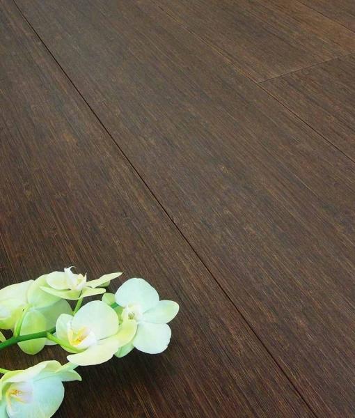 parquet-armony-floor-bamboo-verticale-wenge-italia-001