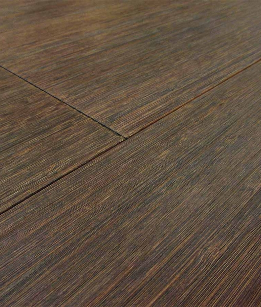 parquet armony floor bamboo verticale wenge italia 002