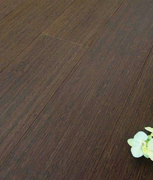 parquet armony floor bamboo verticale wenge italia 003
