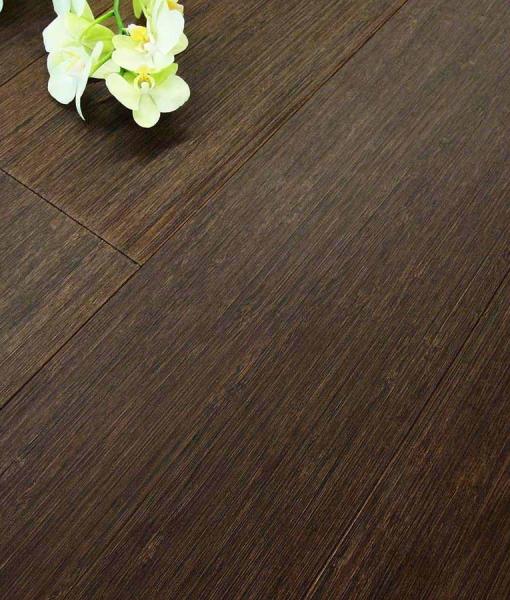 parquet armony floor bamboo verticale wenge italia 004