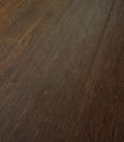 parquet armony floor bamboo verticale wenge italia 005