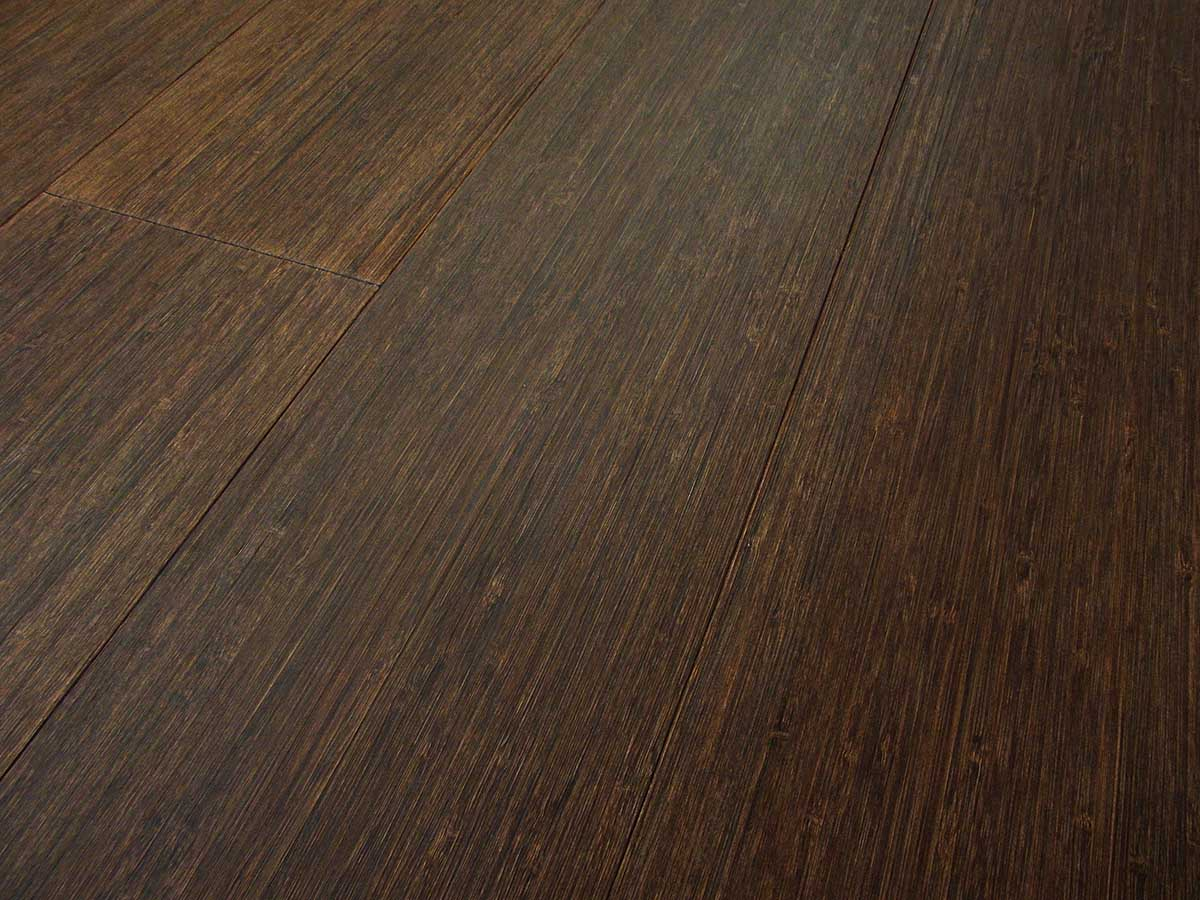Parquet In Bamboo Opinioni. Affordable Parquet In Bamboo Opinioni ...