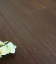 parquet armony floor bamboo verticale wenge italia 006