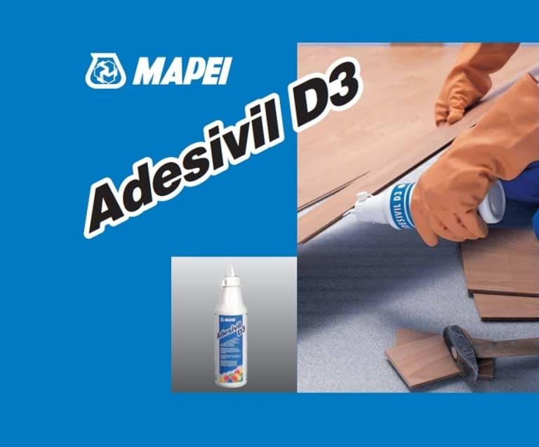 parquet-armony-floor-colla-adesivil-D3-001