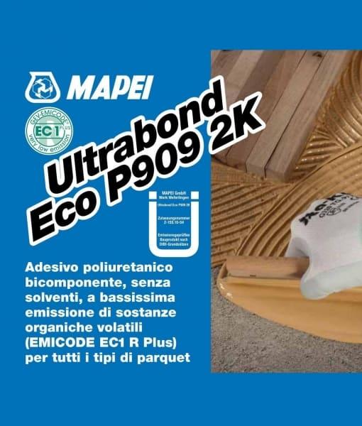 parquet-armony-floor-colla-bicomponente-p909-2k-002