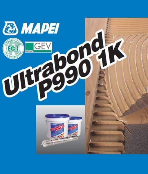 parquet-armony-floor-colla-ultrabond-P990-1K-001