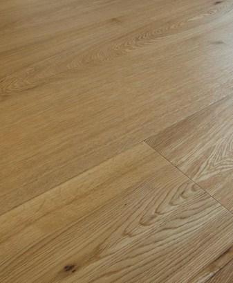 parquet armony floor italy rovere naturale 001