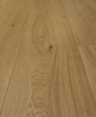 parquet armony floor italy rovere naturale 002