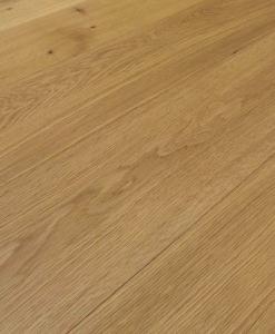 parquet armony floor italy rovere naturale 003
