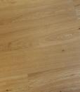 parquet armony floor italy rovere naturale 004