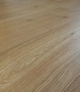 parquet armony floor italy rovere naturale 005