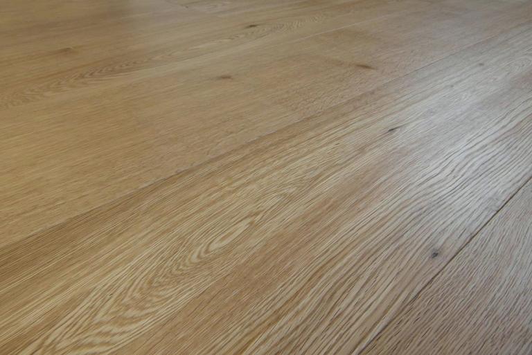parquet-armony-floor-italy-rovere-naturale-005