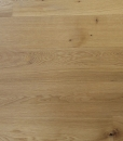 parquet armony floor italy rovere naturale 006