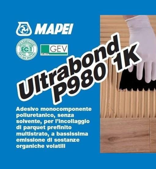 parquet-armony-floor-manutenzione-colla-monocomponente-001