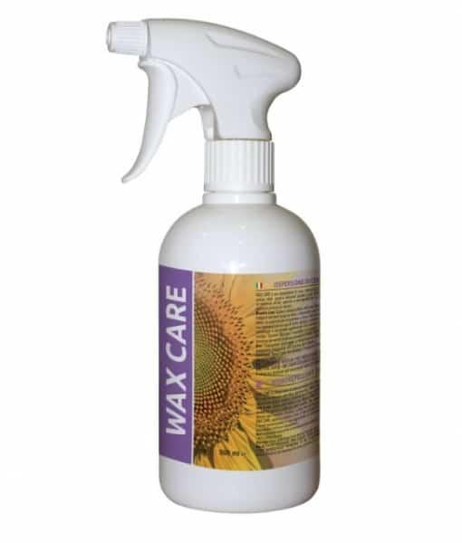 parquet-armony-floor-manutenzione-wax-care-001