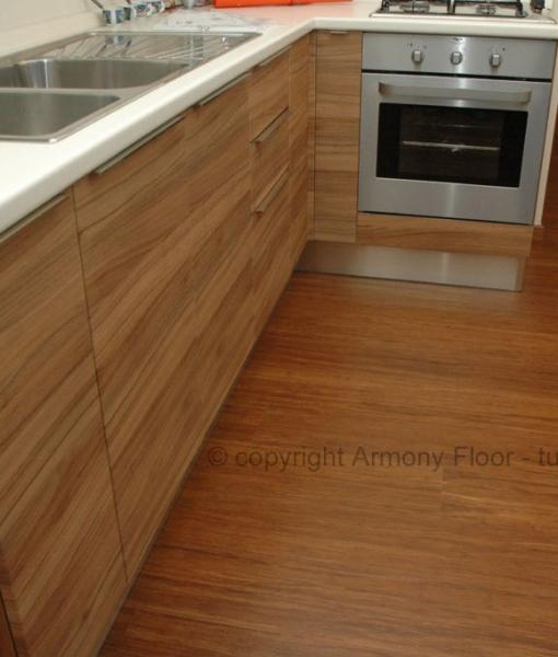 parquet-armony floor parquet bamboo strand woven carbonizzato m 001