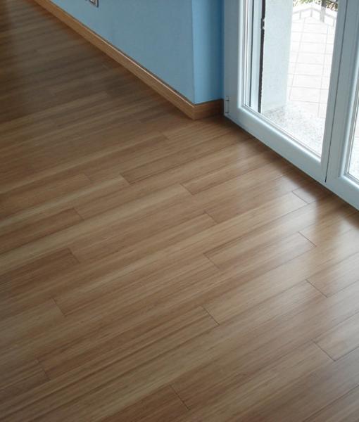 parquet armony floor parquet bamboo verticale carbonizzato 002
