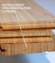 parquet armony floor parquet bamboo verticale carbonizzato 003