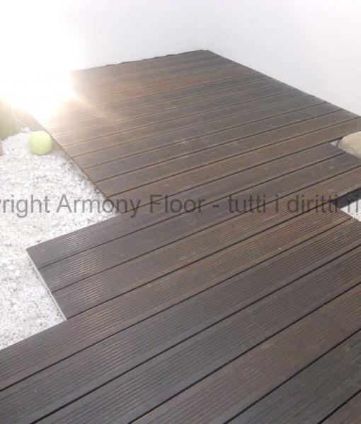 parquet armony floor parquet esterno bamboo 002