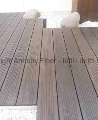 parquet armony floor parquet esterno bamboo 001