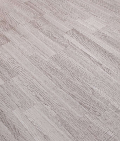 Pavimento in Laminato AC5, costo mq: Parquet Armony Floor