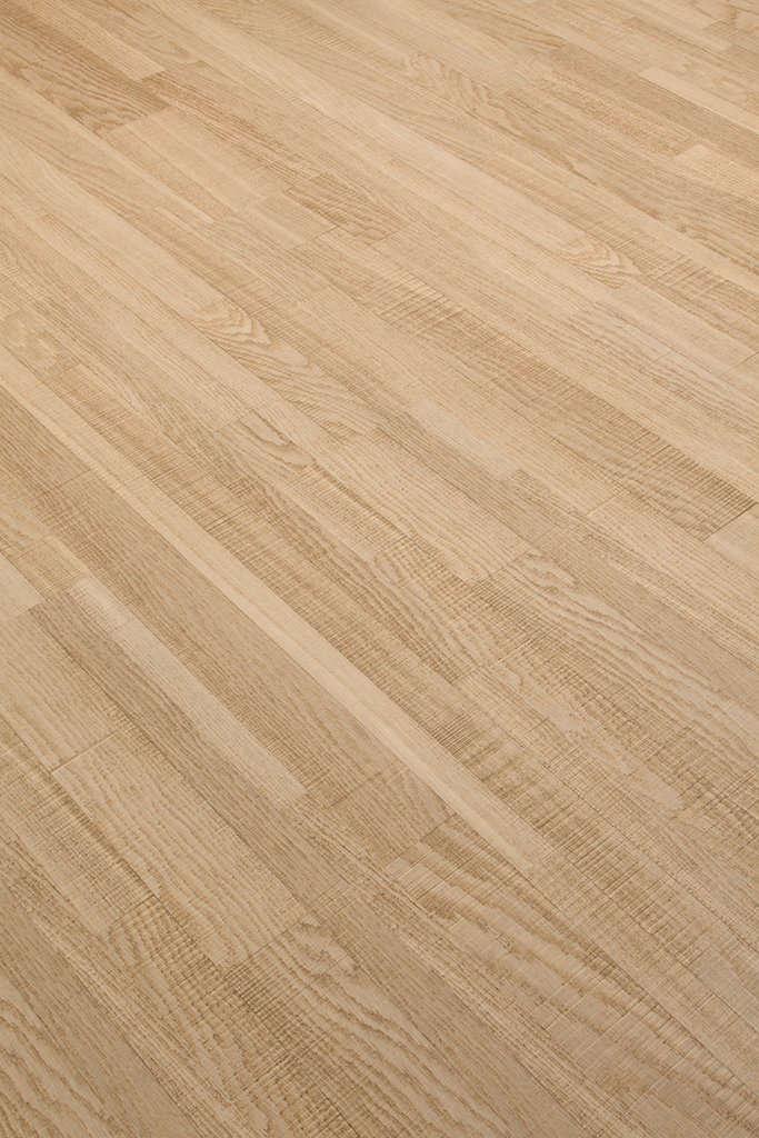 Pavimento in laminato ac5 costo mq parquet armony floor - Costo parquet ikea ...