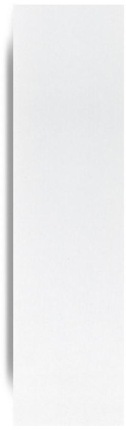 Pavimento Laminato | Bianco