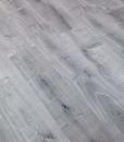 Pavimento Laminato | Rovere Bromo