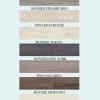 Pavimento Laminato | Colori