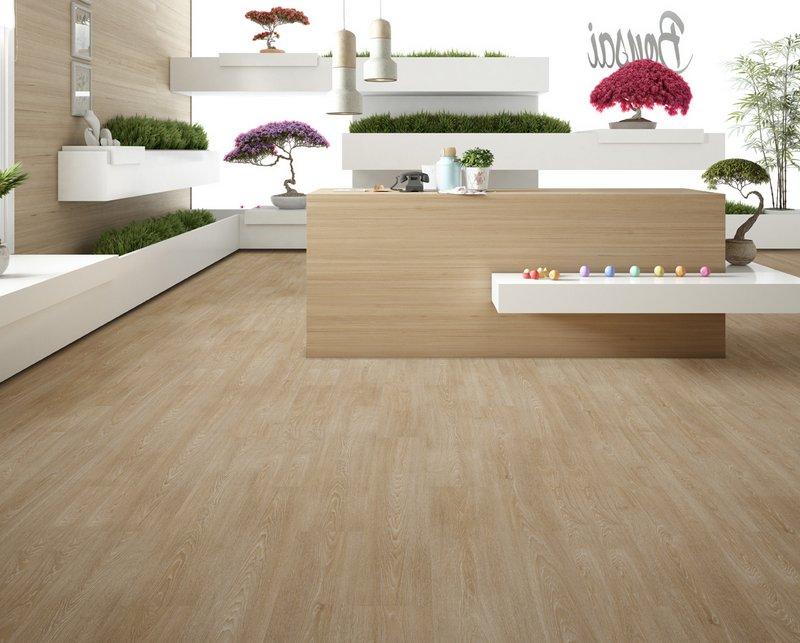 Pavimento in laminato ac5 costo mq parquet armony floor for Pavimento laminato